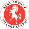 Kent County Village League