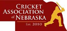 Nebraska Cricket Club