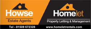 Howse & Homelet - Independant Sales & Rental