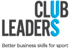 Sport England Club Leaders