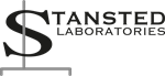 Stansted Labs