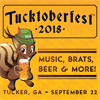Tucker Brewing Company