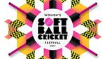 ECB Women's Softball Festivals