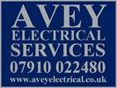 Avey Electrical