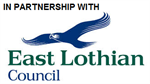 Council Partnership
