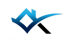 Springs Roofing Ltd