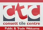 Consett Tile Centre