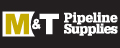 M & T Pipeline Supplies