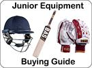 Equipment Buying Guide