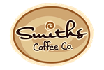 Smiths Coffee Co,