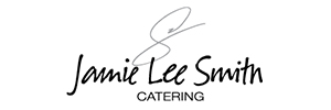 JamieLeeSmith Catering