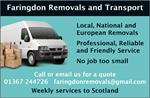 faringdon removals