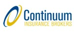 Continuum Insurance Brokers