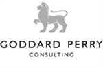 GODDARD PERRY CONSULTING