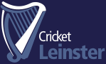 Cricket Leinster