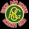 Eight Ash Green Cricket Club