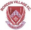 Borden Village FC