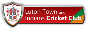 Luton Town & Indians Cricket Club