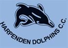 Harpenden Dolphins C.C.