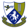 Margate Cricket Club