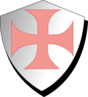 Baldock Crusaders Netball Club