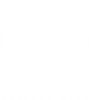 Bowden Cricket Club