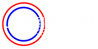 Glenmore Cricket Club