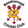 Bessborough Cricket Club