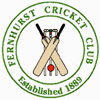 Fernhurst Cricket Club