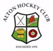 Alton Hockey Club