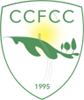 Compton and Chandlers Ford Cricket Club