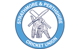 Strathmore & Perthshire Cricket Union