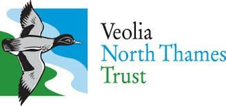 Image result for veolia north thames trust