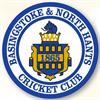 Basingstoke & North Hants Cricket Club