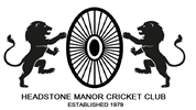 Headstone Manor Cricket Club (Est 1979)