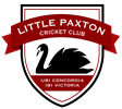 Little Paxton Cricket Club