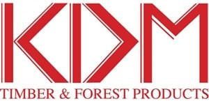 Image result for kdm timber and forest products logo