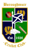 Boroughmuir Cricket Club