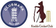 Kimble Cricket Club