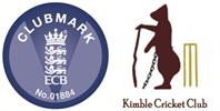 Kimble Cricket Club