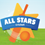 Registrations for All Stars 2019 are now open!