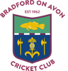 Bradford on Avon Cricket Club