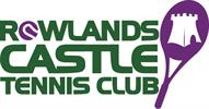Rowlands Castle Tennis Club