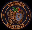 Holtwhites Bowls Club