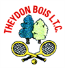 Theydon Bois Lawn Tennis Club