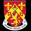 Dunmow Cricket Club