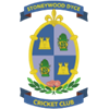 Stoneywood Dyce Cricket Club
