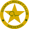 Siyapa Cricket Club