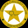 Siyapa Cricket Club
