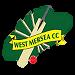 West Mersea Cricket Club
